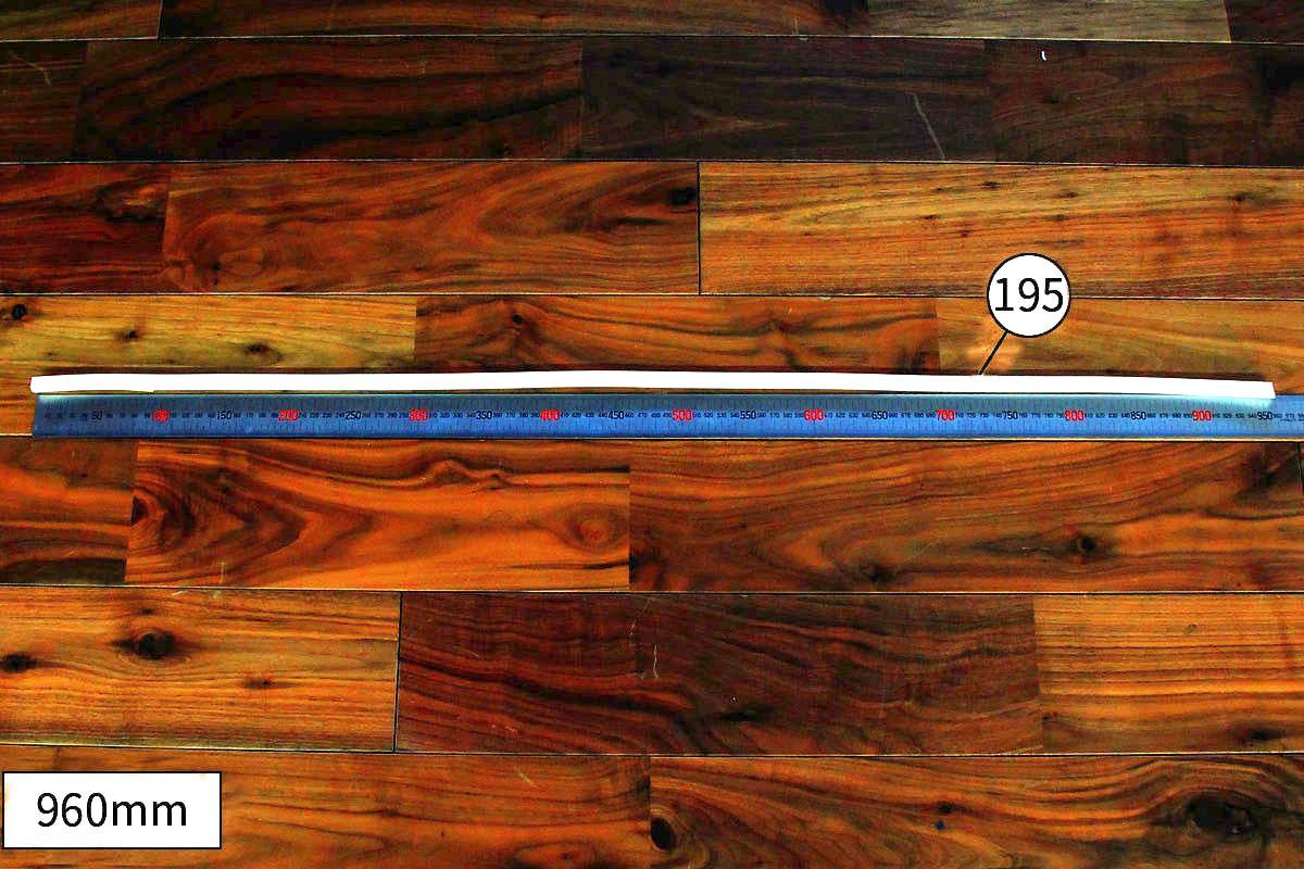 Laser_tube_mounting-15