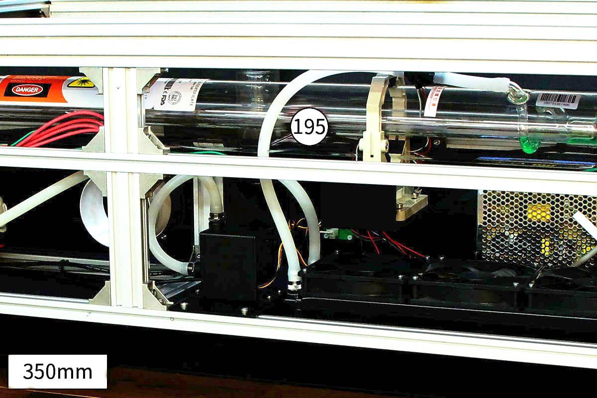 Laser_tube_mounting-19