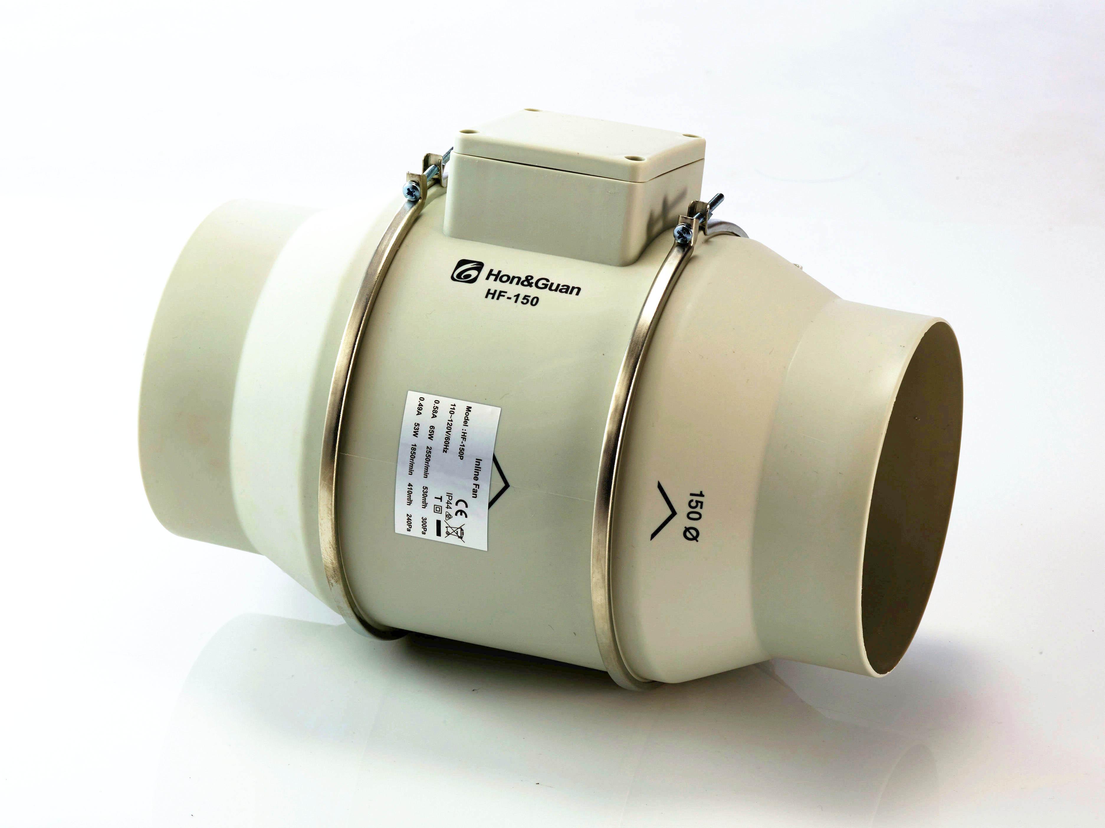 DSレーザー加工機用排気ファンキット